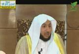 الإسراء والمعراج 2( 3/8/2013)علمني محمد