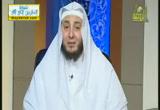 عادات وغرائب وطرائف ومواهب-صورة وتعليق( 2/8/2013) أحلى فطار 2