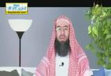 بادر إلى التعلق بالمساجد 2 (2/8/2013)