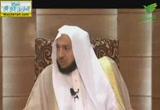 عرض الإسلام على القبائل ( 4/8/2013) علمني محمد