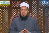 بعض فضائل القرآن الكريم ( 1/8/2013) خواطر