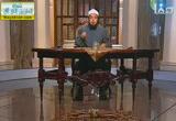 صور من هجر القرآن( 2/8/2013) خواطر