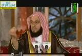 الخليل بن أحمد الفراهيدي( 4/8/2013)أعلام التابعين