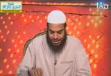 مناقب علي بن أبي طالب رضي الله عنه8 ( 1/8/2013)آل البيت رضي الله عنهم