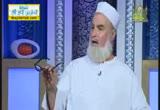 الصداق المستحق للزوجة ( 3/8/2013) المرأة في ظلال الإسلام