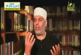 فرية الآيات الشيطانية ( 3/8/2013)معرفة الحق