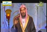 محبة النبي صلى الله عليه وسلم ( 3/8/2013) لن تؤمنوا حتى تحابوا