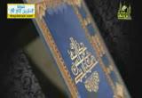 قلعة صلاح الدين4 ( 3/8/2013)حكاية بس حكاية