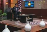 الإيمان بالله 18( 27/7/2013) السراج المنير
