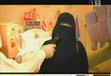 الظرافة في الحياة الزوجية ( 25/7/2013) السحر الحلال