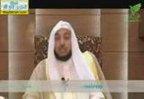 إسلام أهل المدينة( 5/8/2013)علمني محمد