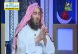 حقوق الزوجة عند الطلاق ( 4/8/2013) المرأة في ظلال الإسلام