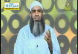 سنة صلاة الضحى ( 3/8/2013)السنن المهجورة