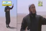 حفظ اللسان ( 5/8/2013) فضائل