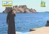 قلعة صلاح الدين6 ( 5/8/2013)حكاية بس حكاية