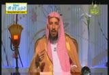 محبة الزوجات لأزواجهن 2( 5/8/2013)لن تؤمنوا حتى تحابوا
