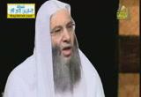 كن مخلصاً ولا تكن مرائياً-لقاء مع الشيخ محمد حسان ( 4/8/2013) كن أو لا تكن