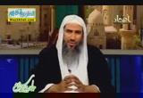تعليم الاطفال سورة الفاتحة وبعص الاشياء ( 26/7/2013 ) حكاية اسلام