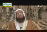 عمر بن الخطاب ج 2 ( 25/7/2013 ) النبلاء