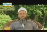عدم الصلاة فى الصيام ( 25/7/2013 ) اللهم انى صائم