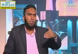 بيعة الصديق رضي الله عنه ( 2/8/2013) الشيعة