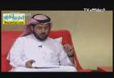 سعد بن معاذ ( 31/7/2013 ) الصفوة