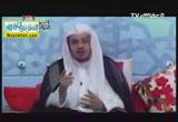 يعلم خائنة الاعين ( 31/7/2013 ) فادعوه بها ج 2