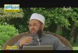 هجران المساجد ( 27/7/2013 ) اللهم انى صائم