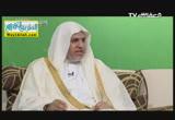 الصدقات ( 31/7/2013 ) رياض الصالحين