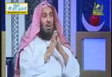 هجر الزوج لبيت الزوجية ( 6/8/2013) المرأة في ظلال الإسلام