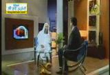 التقوى كيف تكون مؤدية إلى الرزق( 6/8/2013) إنا عاملون