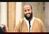 مدرسة لتعليم وحفظ القرآن( 20/7/2013)مسافر مع القرآن (2)