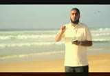 كيف يصبح قلبك حاضر-مدرسة عائشة لحفظ القرآن في السنغال(22/7/2013)مسافر مع القرآن (2)