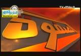 معاوية بن ابى سفيان ( 2/8/2013 ) الصفوة