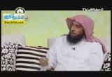 ام سلمة ( 6/8/2013 ) الصفوة