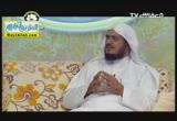 روضة المؤمنين ( 6/8/2013 ) رياض القران
