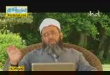 ترويعالمسلم(29/7/2013)اللهمانىصائم