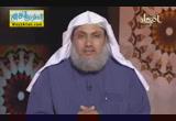 الشريعة حياة ( 29/7/2013 ) اراك على القمة