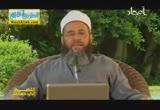 اللهيحبالكريم(30/7/2013)اللهمانىصائم