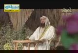 موقعة صفين بين على بن ابى طالب ومعاوية ( 1/8/2013 ) النبلاء