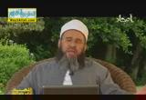 اخلافالوعد(31/7/2013)اللهمانىصائم