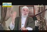 التوبة والاستغفار ( 31/7/2013 ) سلوكيات المسلم الملتزم