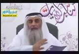 لماذاجمعاللهقصصمتواليهفىسورةالانبياء(1/8/2013)تناسبالايات
