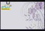 تناسبالاياتفىسورةالصافات(6/8/2013)تناسبالايات