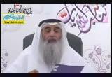 تناسبالاياتفىسورةالعنكبوت(7/8/2013)تناسبالايات