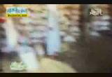 اكفال طالب علم فى افريقيا ( 1/8/2013 ) حكاية اسلام