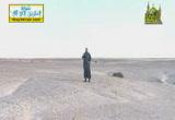 وادي التيه ( 7/8/2013)حكاية بس حكاية