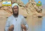 صخرة الأسد ( 8/8/2013) حكاية بس حكاية