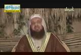 عبد الرحمن بن عوف ( 3/8/2013 ) النبلاء