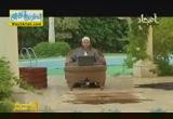 ترويجالشائعات(2/8/2013)اللهمانىصائم